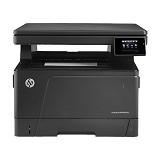 HP LaserJet Pro 400 M435nw MFP [A3E42A] - Printer Bisnis Multifunction Laser